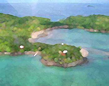 isla390