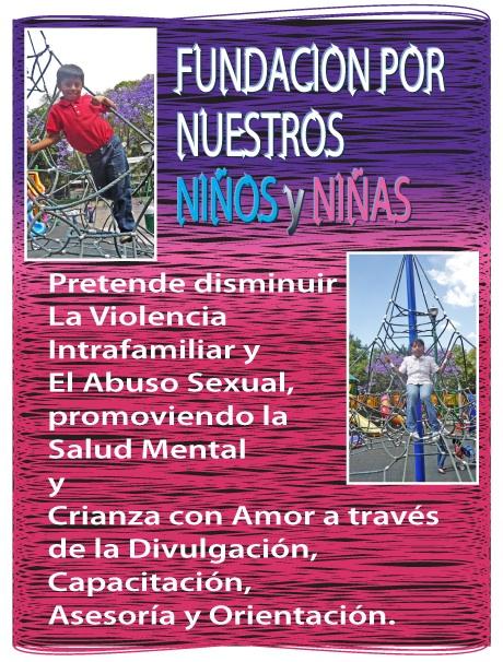 Justicia social 2