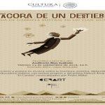 La vida de Gabriela Mistral en un viaje musical en CENART, México