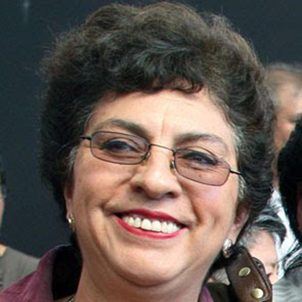 CDP y Revista Elite felicitan a la periodista Sara Lovera López