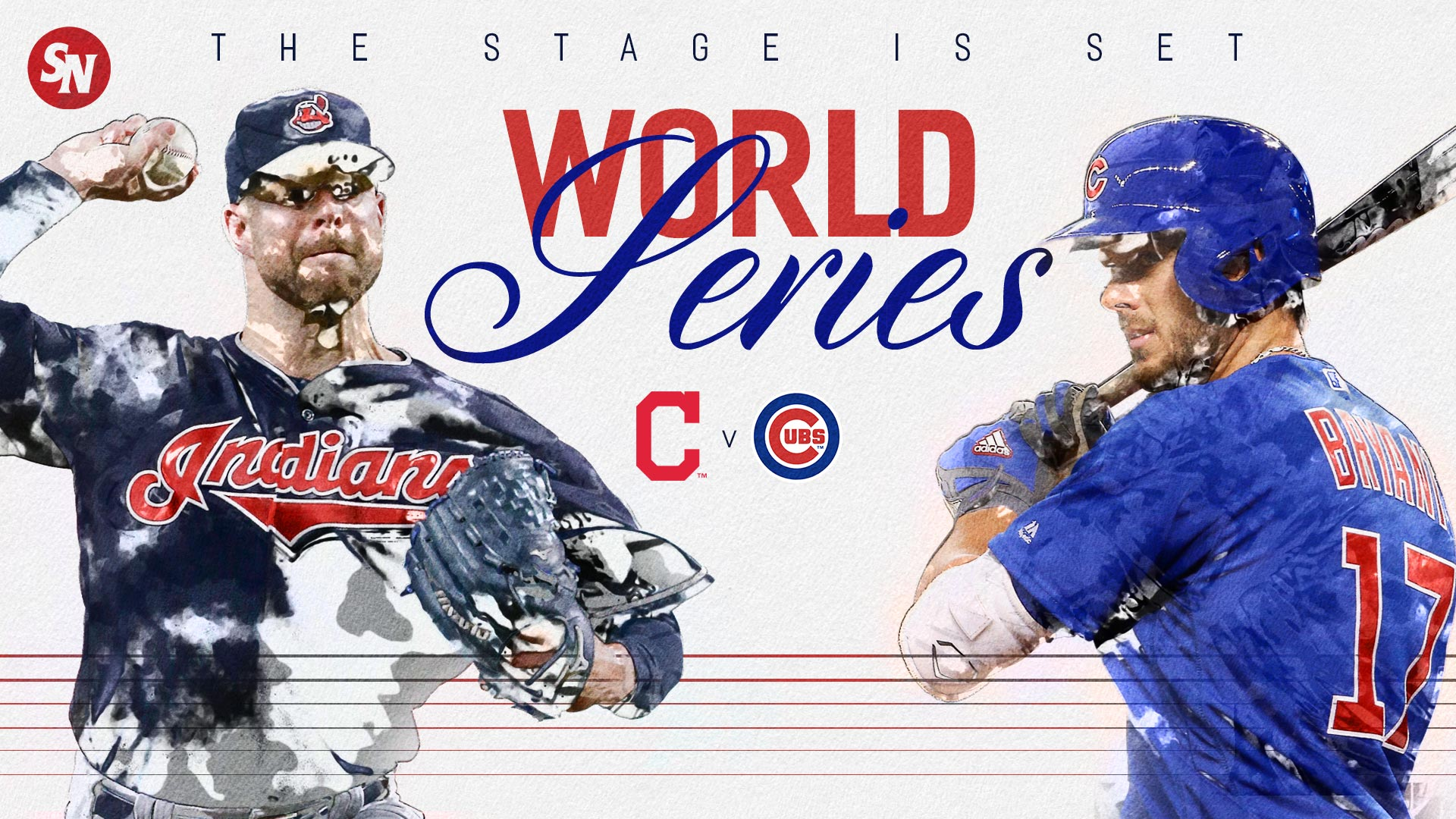 series cubs indians chicago vs cleveland mlb win predictions champs sportingnews
