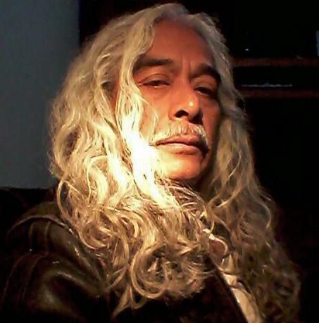 Juan Felipe Cisneros