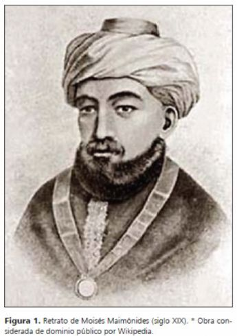 Maimonides.jpg1