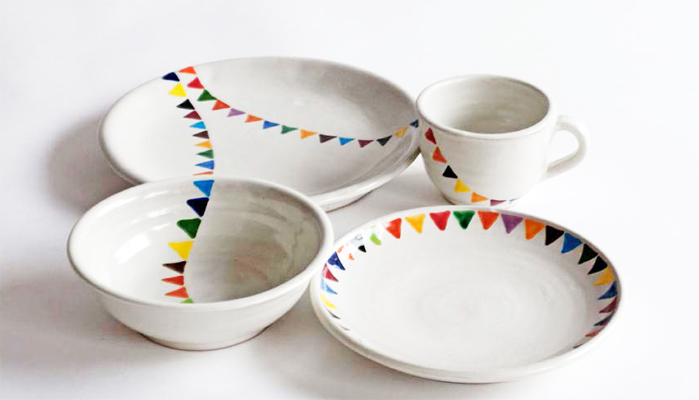 Colección de momentos. Diseño en México, 1999 – 2015