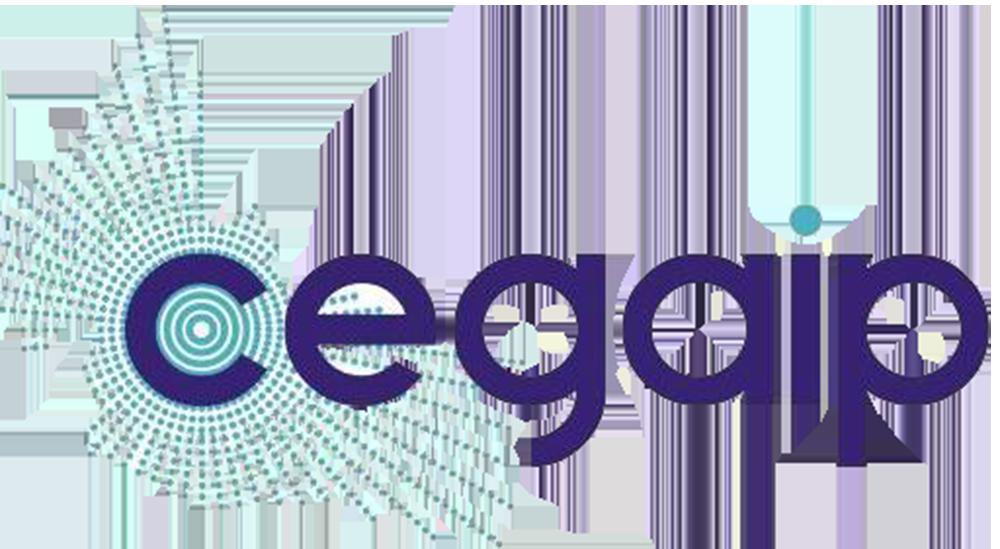 La CEGAIP invita al Programa de Formación de agentes Locales de Cambio de Gobierno Abierto y Desarrollo Sostenible