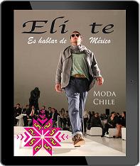 Revista Elite 10