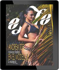 Revista Elite 14