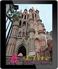 Revista Elite 9